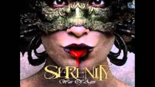 Serenity - Symphony For The Quiet