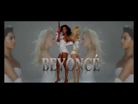 Music On Demand - Beyonce
