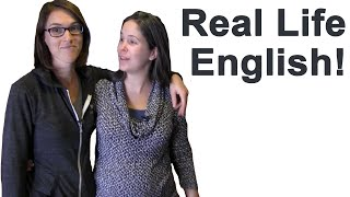 english conversation idioms study american pronunciation