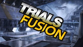 Peter holt ihn RAUS  🎮 Trials Fusion #125