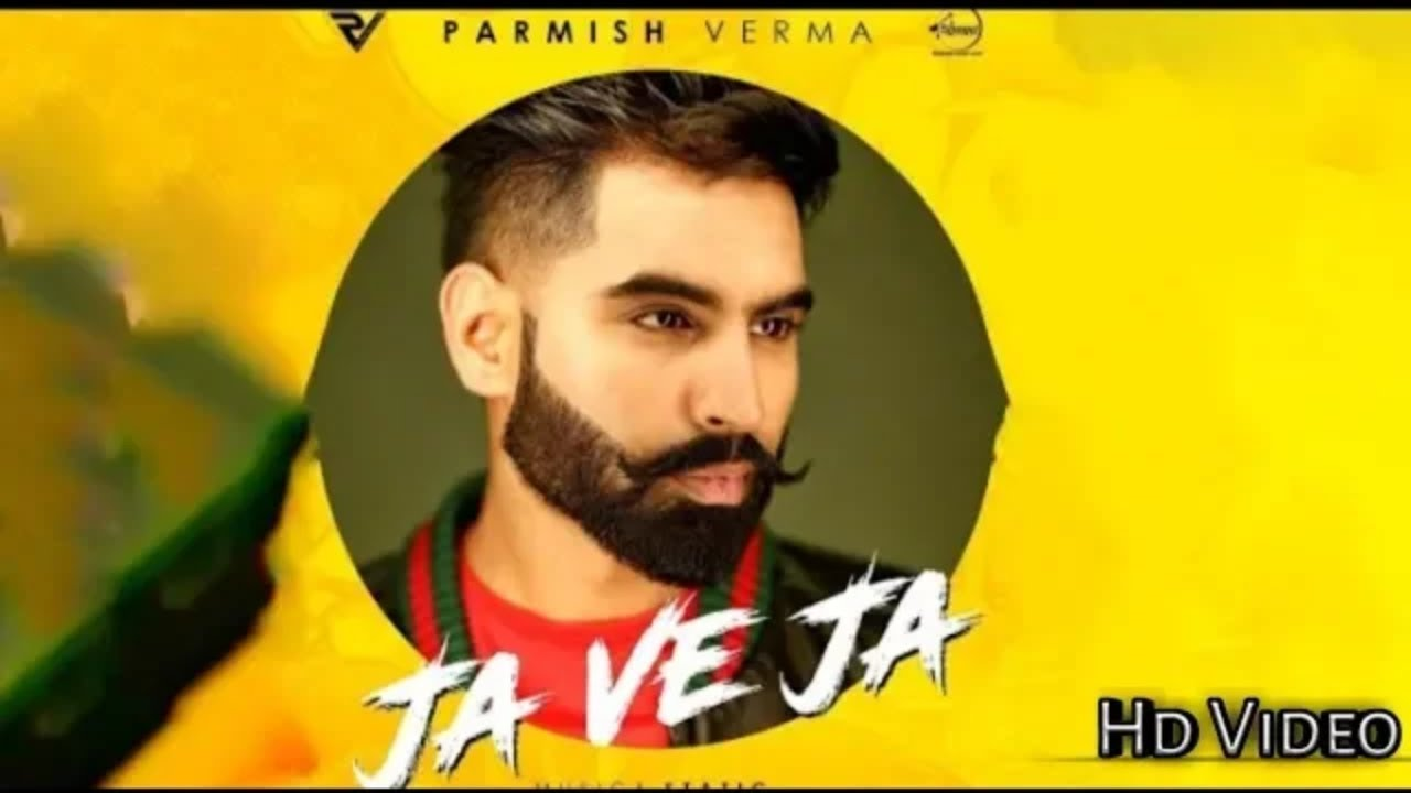 Rabba Ve Cover Song Saajz | B Praak | Latest Punjabi Song