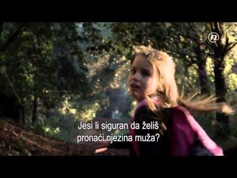 Otmica - Promo #1 (Nova TV)