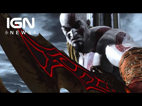 Download Full PS4 and PS2 Games with PlayStation Now - IGN News