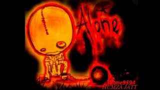 Tu bula le raba mere mehboob se mila de(sad song only) by Sonu Nigam (Saawan)