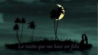 Tu - Juan Luis Guerra (letra)