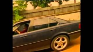 Old Skool Hip Hop Indonesia ( 1995 )