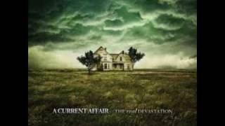 Watch A Current Affair The Real Devastation video