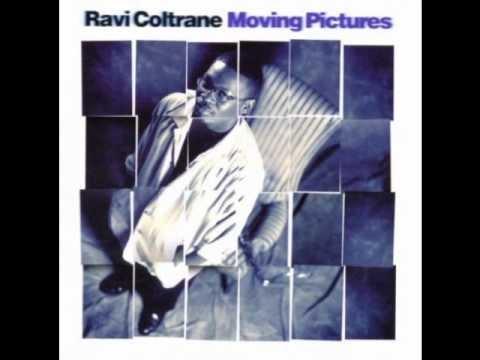 Ravi Coltrane ft. Steve Coleman - Inner urge