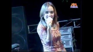 Video Romansa - Lagu Galau penyanyi cantik download MP3, 3GP, MP4, WEBM, AVI, FLV Oktober 2018