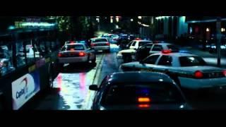 Джек Ричер (2012, трейлер)
