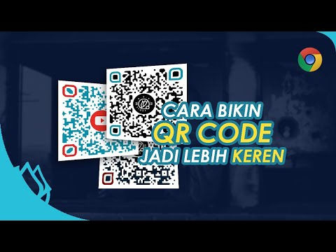 Bulk QR Code Generator With Logo: Create Multiple QR Codes Together.