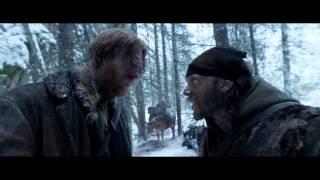 видео Выживший (фильм, 2015) смотреть онлайн бесплатно в хорошем HD 720-1080 качестве