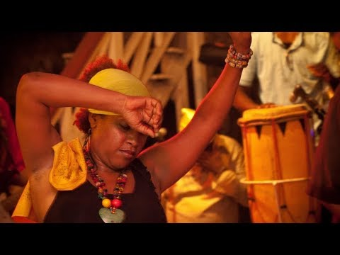 'BEST OF RAM' HAITI carnaval 2017 ---------((You Like Subscribe))