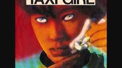 Taxi Girl - Cherchez Le Garçon