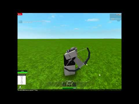 roblox how to make explosion script