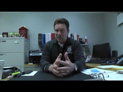 Riverview Code Enforcement Officer Job/Duties