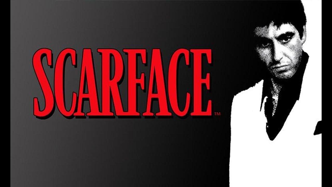 تحميل لعبة scarface