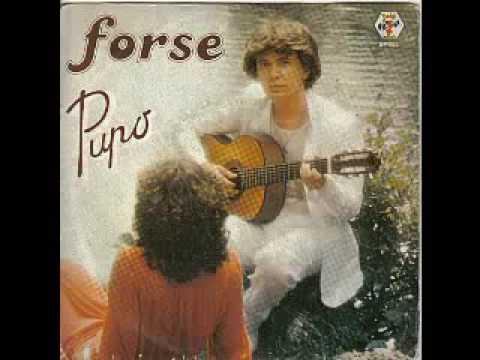 Pupo   Forse