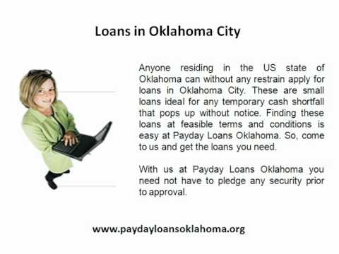 Raleigh payday loan cash advance image 9