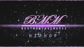 Runaround Sue   G Eazy ft  Greg Banks