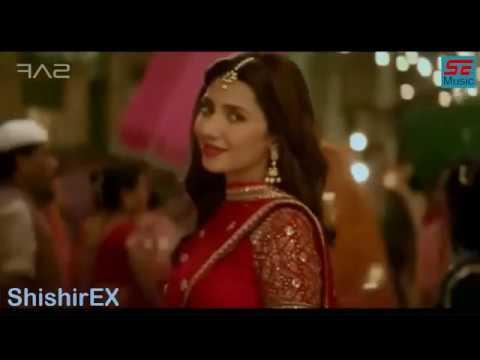 Yunhi Jal Jayenge   Abida Parveen   Bin Roye   Urdu  Hindi Song