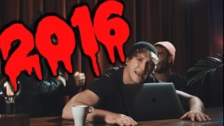 Video 2016 - Logan Paul [Official Music Video] download MP3, 3GP, MP4, WEBM, AVI, FLV September 2018