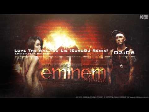 eminem-feat-rihanna---love-the-way-you-lie-(eurodj-remix)