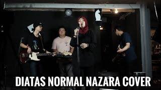 Noah Diatas Normal Cover By Umimma Khusna Nazara MP3