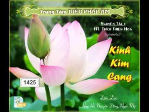 Kinh Kim Cang - DieuPhapAm.Net.mp4 - Phật Pháp Vô Biên