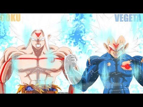 Download Anime War   Episode 6  Rebellion