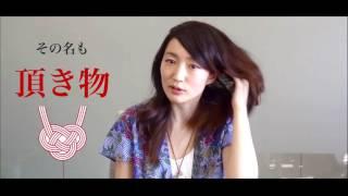 安藤裕子 チケットのお求めはローチケHMVで! http://l-tike.com/d1/AA0...