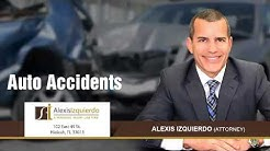 What Are The Minimum Car Insurance Requirements In Hialeah, Florida? | (305) 985-7800