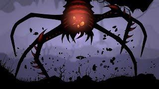Insanely Twisted Shadow Planet (Dimmu Borgir)