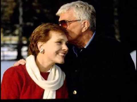 Nobody Does It Better - Julie Andrews