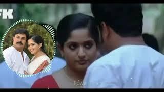Malayalam Whatsapp status Pappi Appacha BGM♡