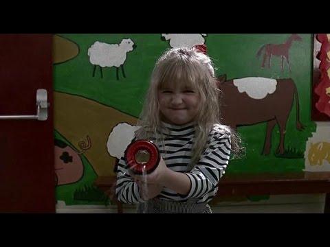 фото из фильма трудный ребенок 2