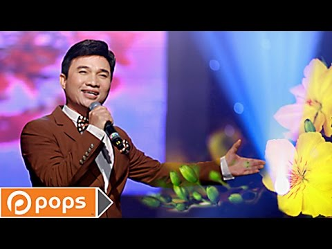 Anh Cho Em Mùa Xuân - Quang Linh [Official]