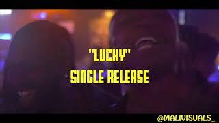 CityScapes StripClub - Sau$e Gawd take Over