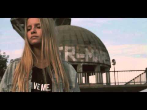 Mr.Rain - Carillon [ OFFICIAL VIDEO ]
