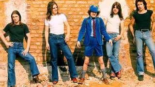 AC/DC - Baby Please Don't Go - Live 1976 (2020 Remaster)