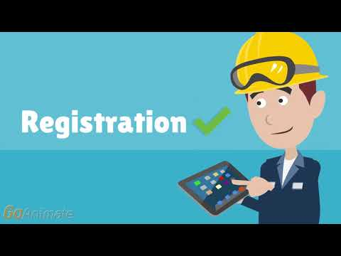 Who is Long Service Corporation 2018