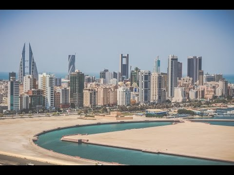 Manama in Bahrain , a city for your travel destination