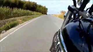 Triumph Speedmaster 2