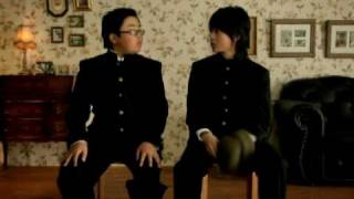 MapleStory Japanese TV commercial #4 (February 2010) featuring Nao ...