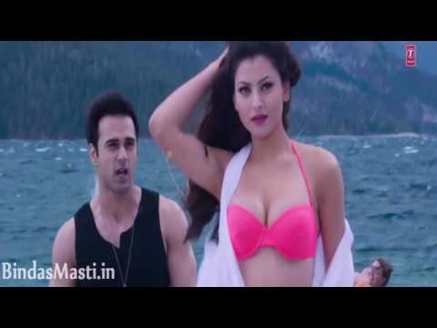 Hua Hain Aaj Pehli Baar Song ( Full HD ) Movie ( Sanam Re ).