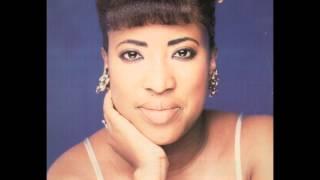 Darlene Lewis - Soul Fly Free Terrence Parker