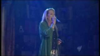 Wendy Matthews - I Don