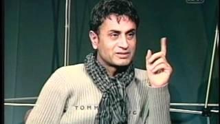 Amarjit Sangha Debi Makhsoos Puri Part 1