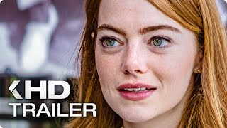 LA LA LAND Trailer 3 German Deutsch (2017)