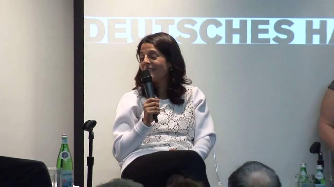 Deb Perelman Kitchen my berlin kitchen: luisa weiss, deb perelman and amanda hesser